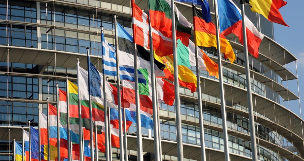 La Politique Européenne et les Plans