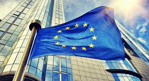 L'Europe Politique Internationale